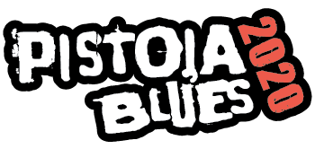 Pistoia Blues 2020