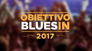 bluesin-page-01