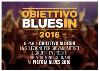 bluesin16