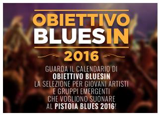 bluesin16b