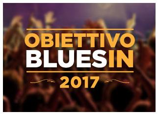 bluesin-sidebar-01