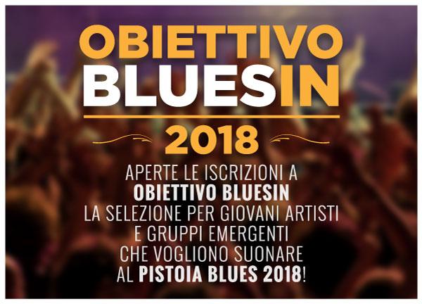 banner-bluesin18-600