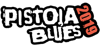 Pistoia Blues 2019