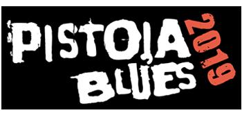 PistoiaBlues2019