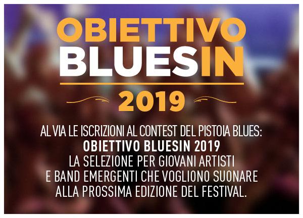 side-bluesin19