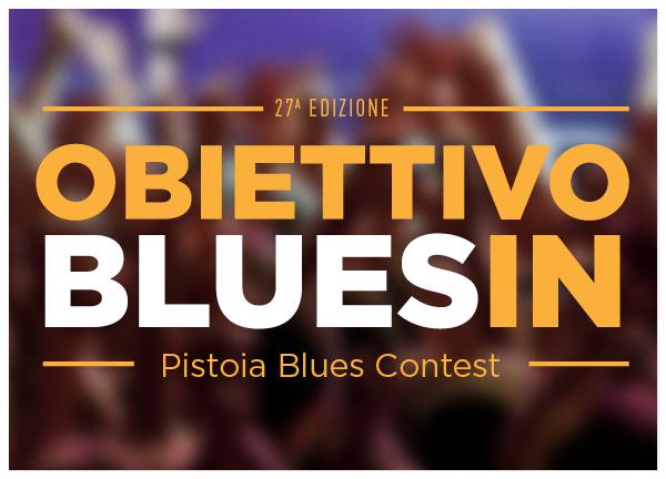 side-bluesin19b
