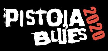 PistoiaBlues2020
