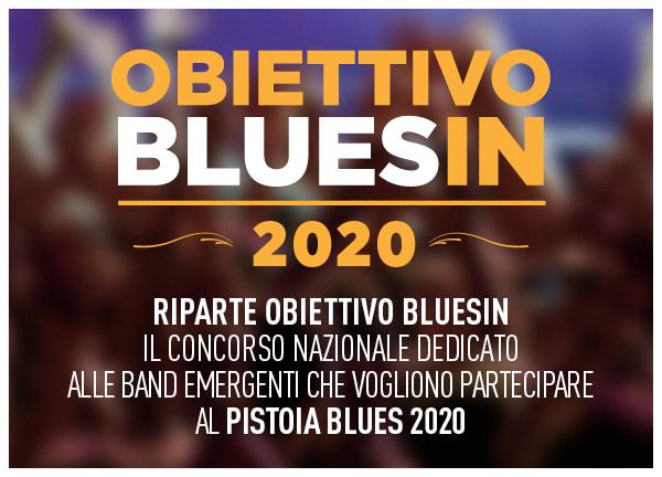 side-bluesin20