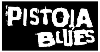 logo–PistoiaBlues-00